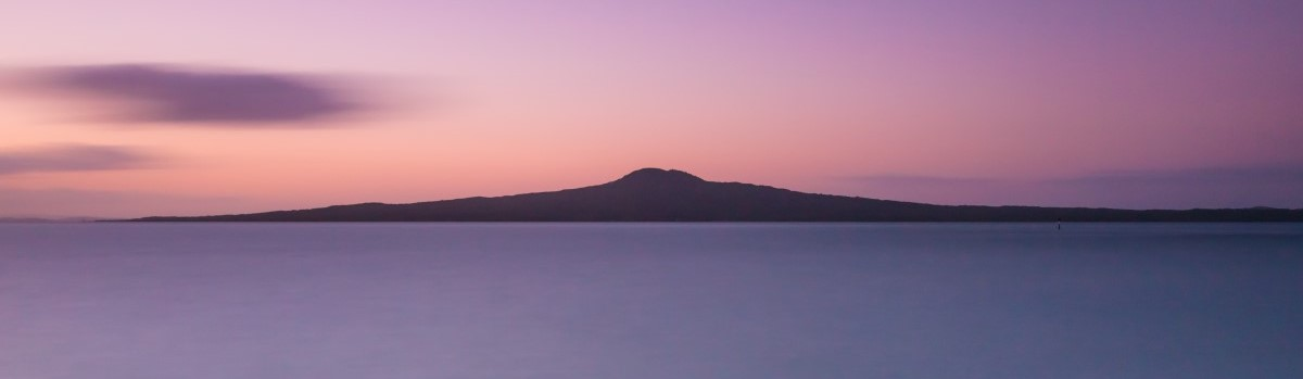 Hypnotherapy Auckland