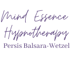 Mind Essence Hypnotherapy